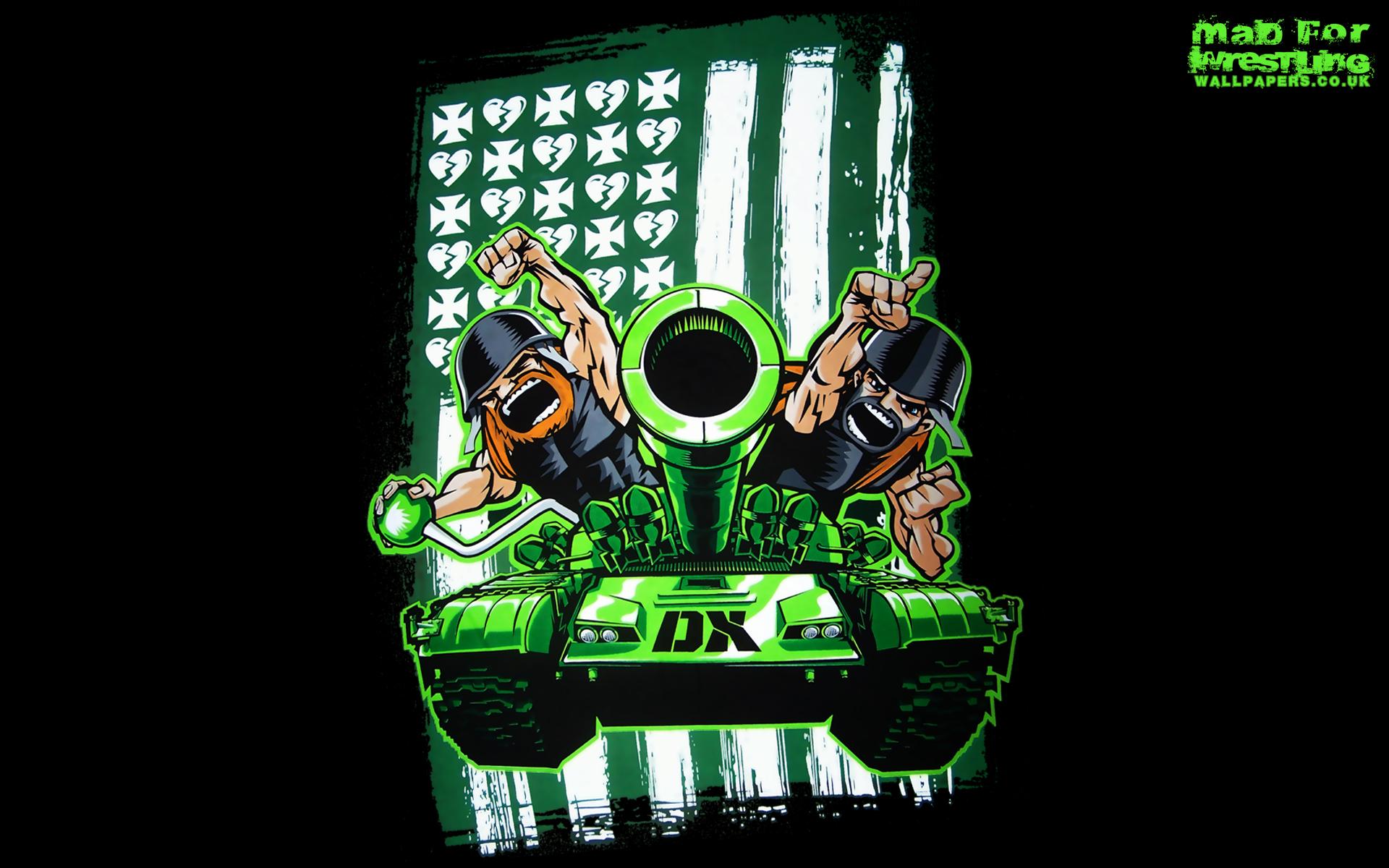 dx logo wallpaper windows phone - photo #24