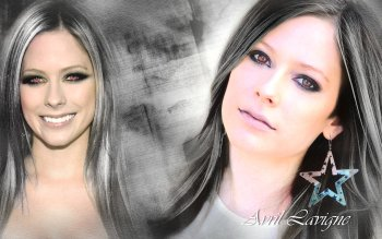 Music - Avril Lavigne Wallpapers and Backgrounds ID : 119710