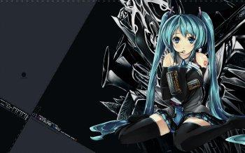 HD Wallpaper   Background ID:119960