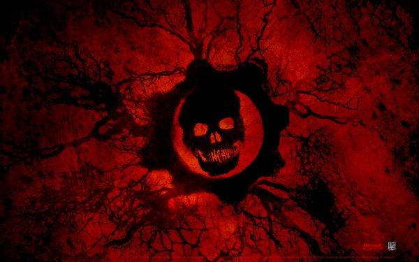 Video Game Gears Of War 3 Gears of War HD Wallpaper | Background Image