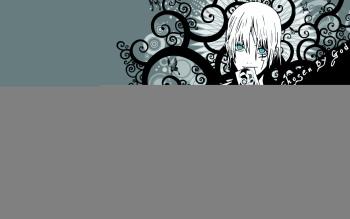 HD Wallpaper | Background ID:120190