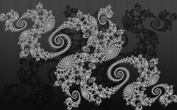 Abstract - Fractal Wallpapers and Backgrounds ID : 120752