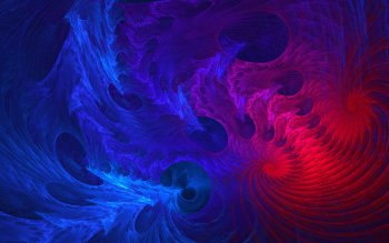 Abstract - Fractal Wallpapers and Backgrounds ID : 120772