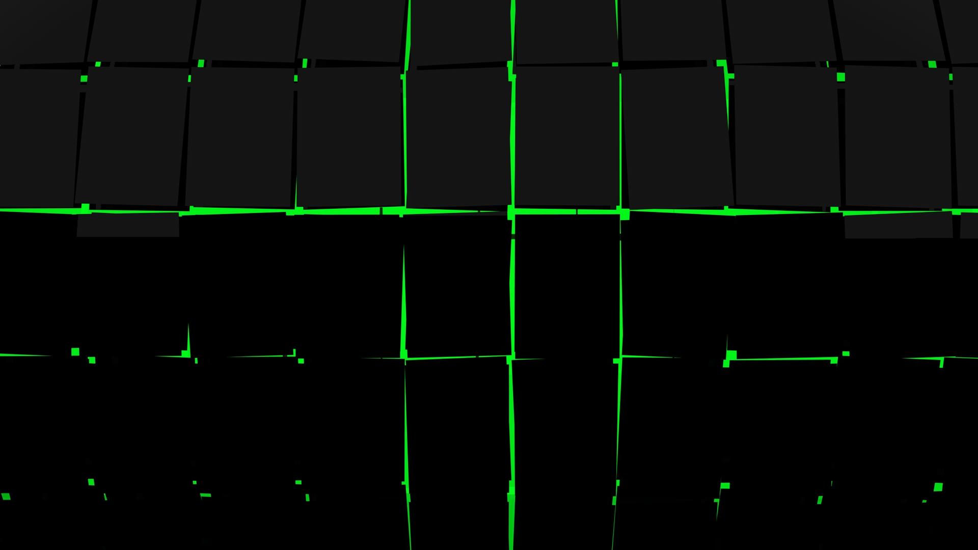 1 art green dark hd wallpapers backgrounds wallpaper abyss