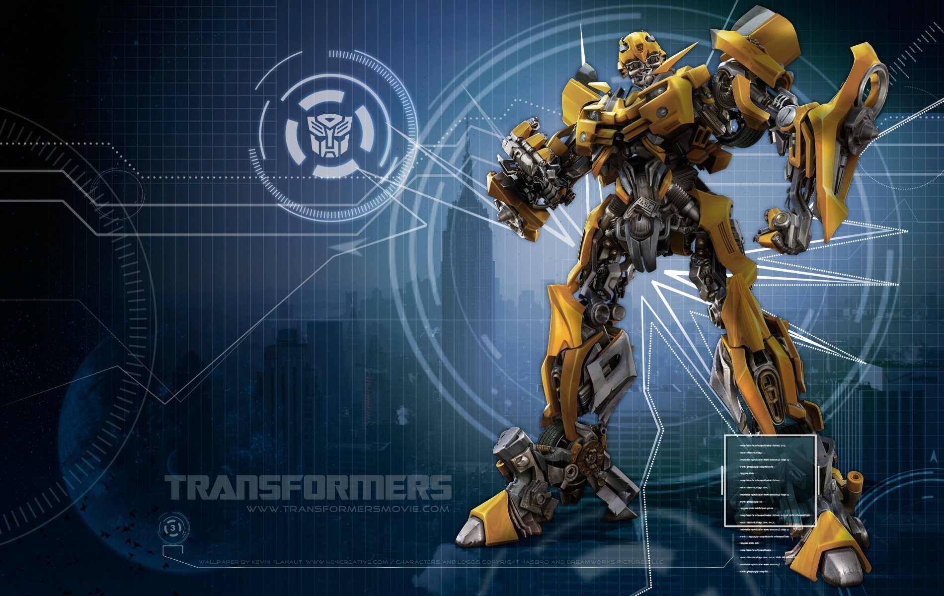 122 transformers hd wallpapers | background images - wallpaper abyss