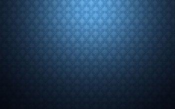 Wallpaper ID : 121550