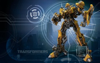 Комиксы - Transformers Wallpapers and Backgrounds ID : 12190