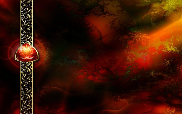 Abstract - Artistic Wallpapers and Backgrounds