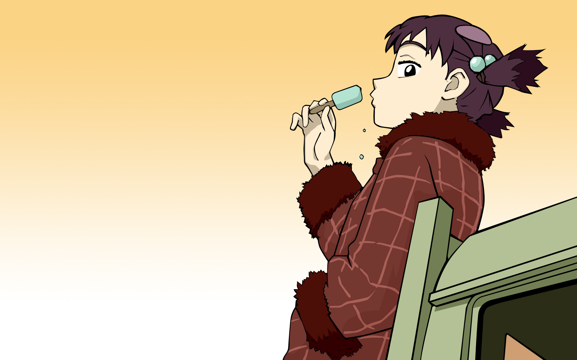 Flcl full hd wallpaper and background image 1920x1200 - Flcl wallpaper ...