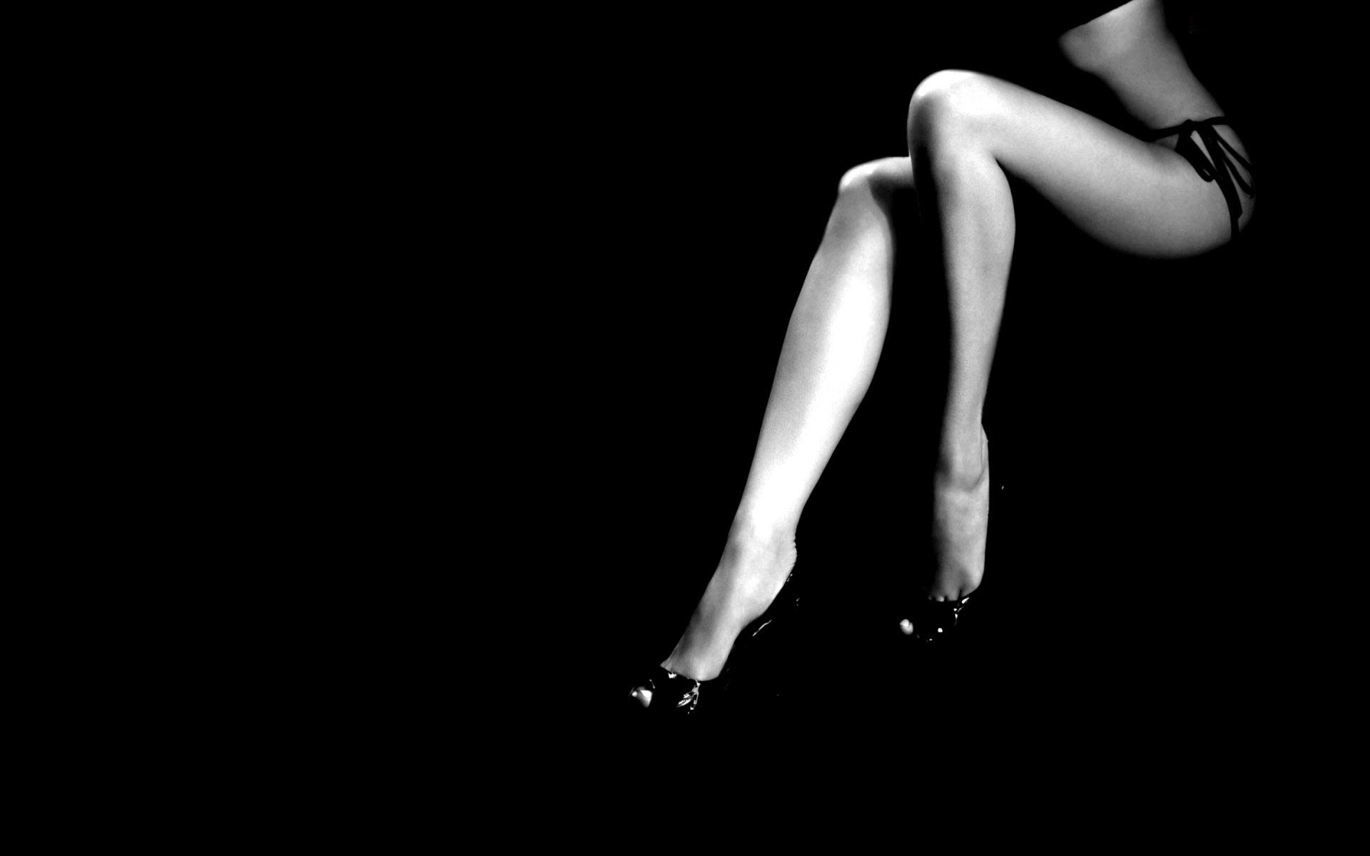 Fotografía - Black & White  Fondo de Pantalla