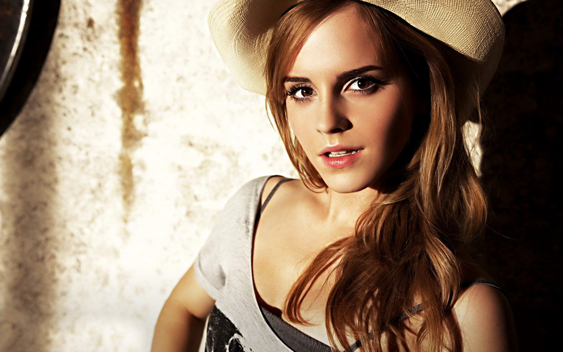 619 emma watson hd wallpapers | background images - wallpaper abyss