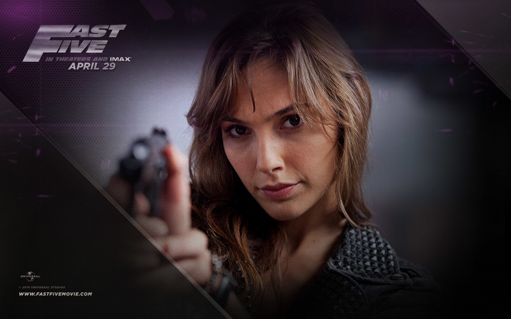 16 Fast Five Hd Wallpapers Background Images Wallpaper Abyss