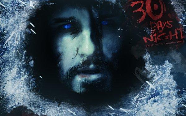 Movie 30 Days Of Night Night HD Wallpaper | Background Image