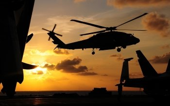 Military - Helicopter Wallpapers and Backgrounds ID : 124270