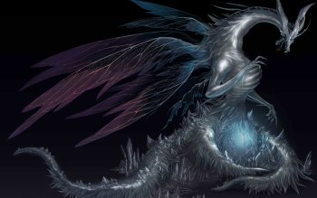 Fantasy - Dragon Wallpapers and Backgrounds ID : 126080