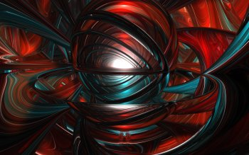 Abstract - Other Wallpapers and Backgrounds ID : 129290