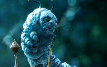 Fantasy - Creature Wallpapers and Backgrounds ID : 130030