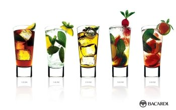 Food - Drink Wallpapers and Backgrounds ID : 130302