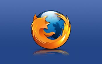 Teknologi - Firefox Wallpapers and Backgrounds ID : 13110