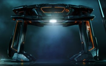 Movie - TRON: Legacy Wallpapers and Backgrounds ID : 131740