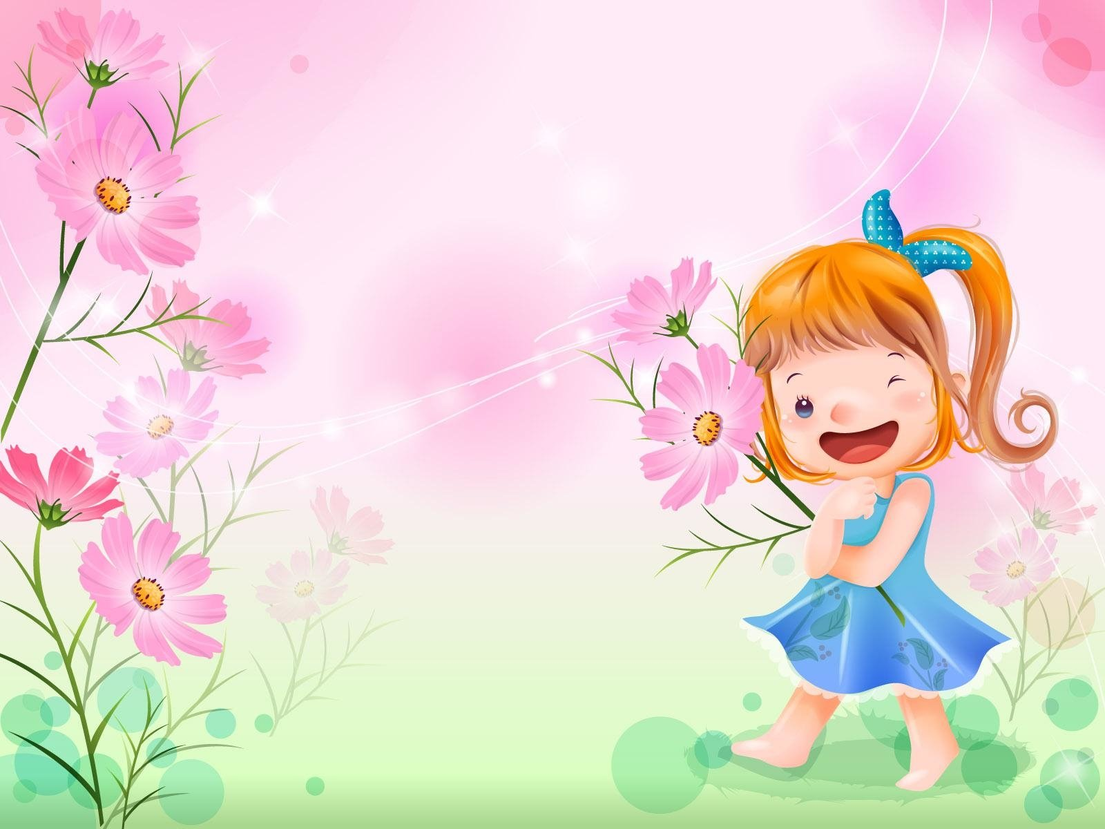 Wallpapers ID:133212