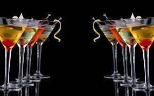 Preview Food - Cocktail Art