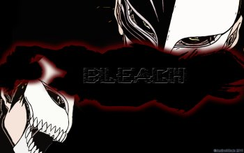 Anime - Bleach Wallpapers and Backgrounds ID : 136340
