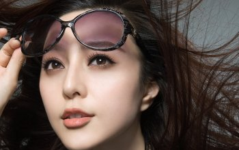 Kvinnor  - Li Bingbing Wallpapers and Backgrounds ID : 138310
