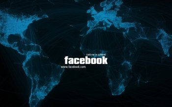 Technologie - Facebook Wallpapers and Backgrounds ID : 139640