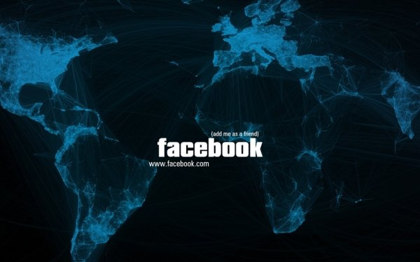 Technology - Facebook Wallpapers and Backgrounds
