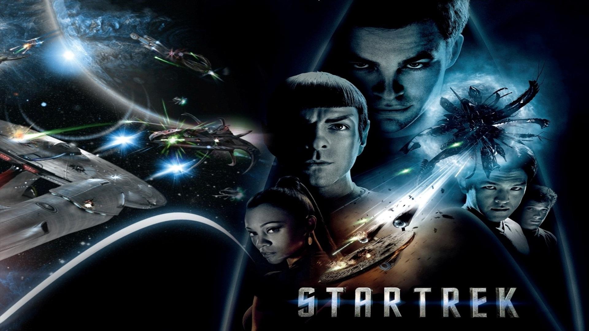 star trek hd wallpaper | background image | 1920x1080 | id:141970
