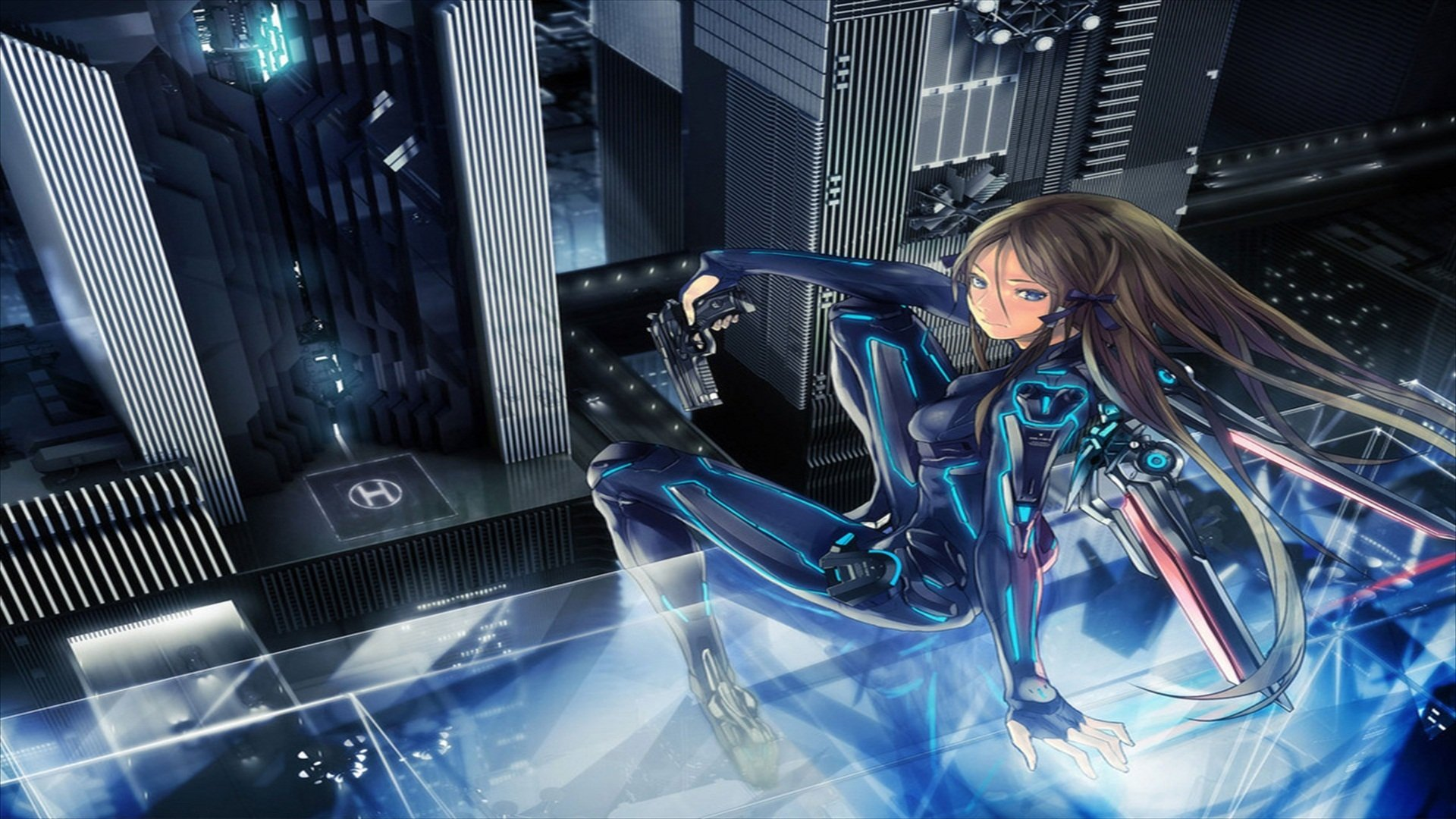 Wallpapers ID:141960