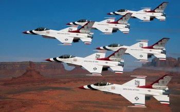 Militär - Air Show Wallpapers and Backgrounds ID : 142690