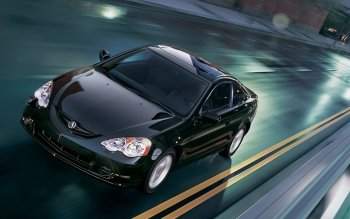 Fordon - RSX-S Wallpapers and Backgrounds ID : 142730