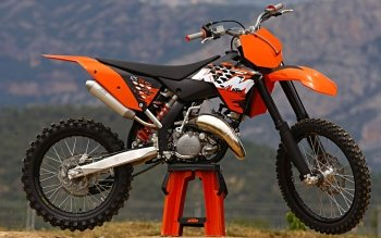 60 Ktm Hd Wallpapers Background Images Wallpaper Abyss