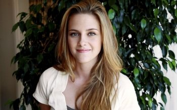 Celebrity - Kristen Stewart Wallpapers and Backgrounds ID : 143592