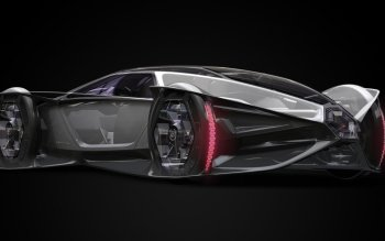 Vehicles - Cadillac Wallpapers and Backgrounds ID : 143802