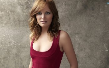 Celebrity - Malin Akerman Wallpapers and Backgrounds ID : 146802