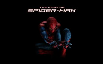 Films - The Amazing Spider-man Wallpapers and Backgrounds ID : 147880
