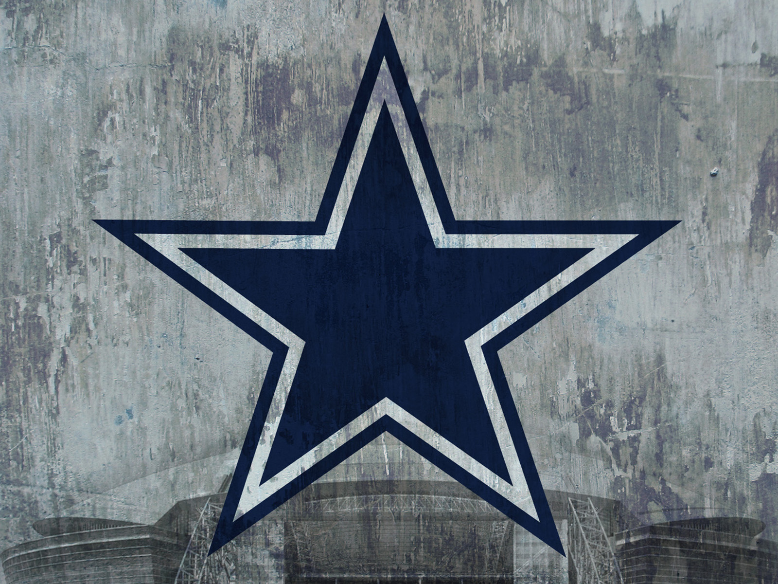 60 dallas cowboys hd wallpapers backgrounds wallpaper
