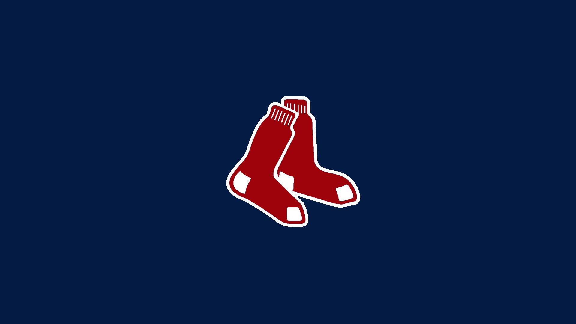 Red Sox Full HD Wallpaper And Background Image