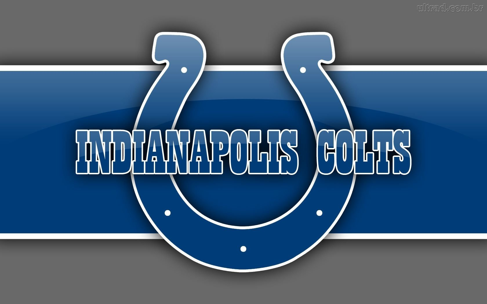 11 Indianapolis Colts Hd Wallpapers Background Images Wallpaper Abyss