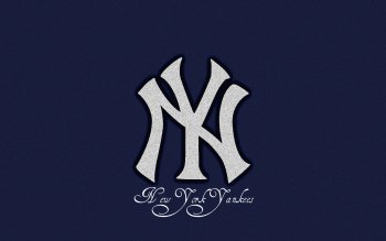 Sports - New York Yankees Wallpapers and Backgrounds ID : 148342
