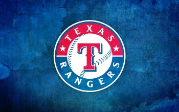 Sports - Texas Rangers Wallpapers and Backgrounds ID : 148410