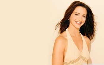 Celebrity - Kristin Davis Wallpapers and Backgrounds ID : 148662