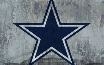 Sports - Dallas Cowboys Wallpapers and Backgrounds ID : 148810