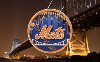 2 new york mets hd wallpapers backgrounds wallpaper abyss