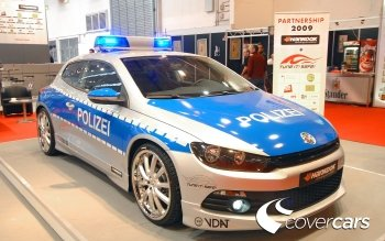 Vehicles - Police Wallpapers and Backgrounds ID : 148920