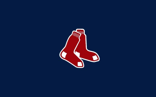 Sports Boston Red Sox Baseball HD Wallpaper   Background Image
