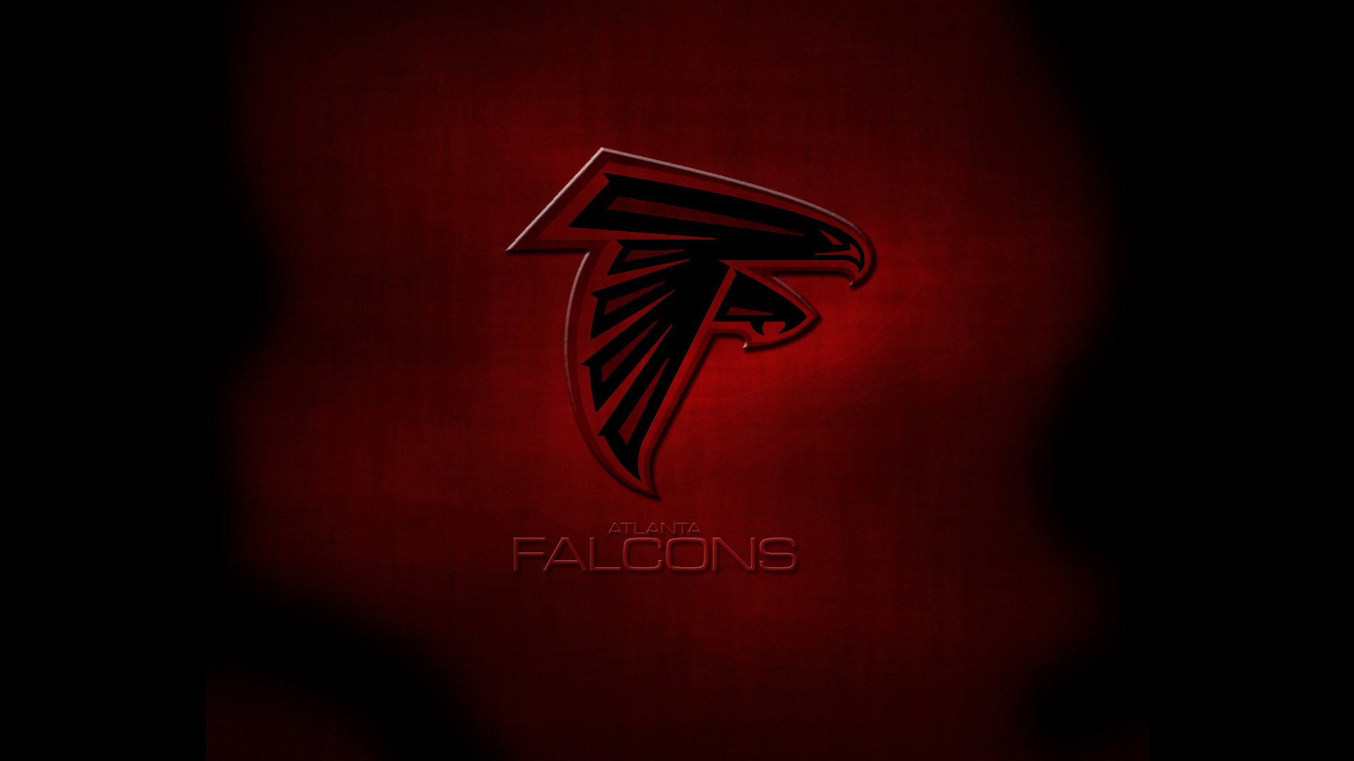 Atlanta Falcons Wallpapers Hd: 6 Atlanta Falcons HD Wallpapers